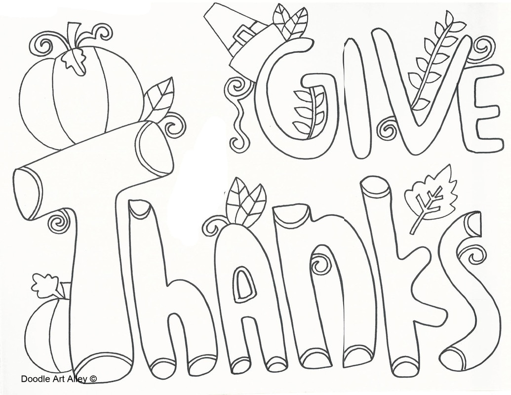 Thanksgiving - A Thanksgiving turkey coloring page | 800x1035