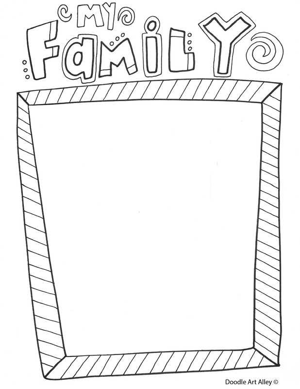 MomSon-big.jpg 773×1,000 pixels | Family coloring pages, Coloring ... | 800x618