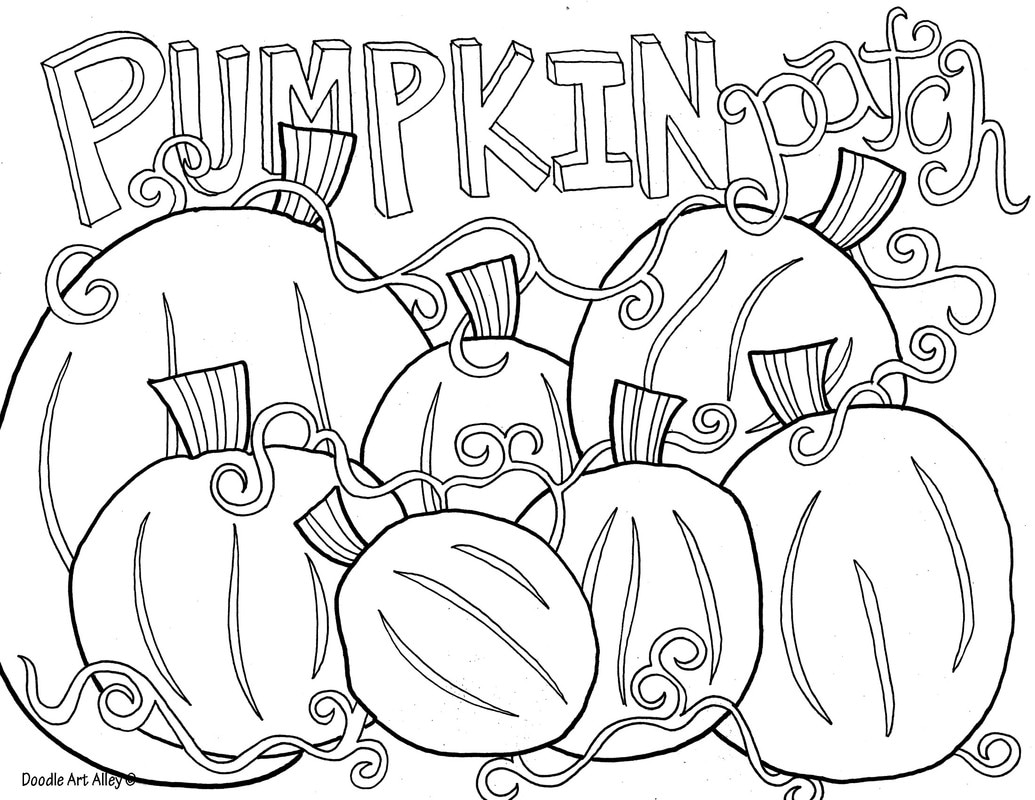 Free vegetables coloring pages pumpkin printable image | 800x1035